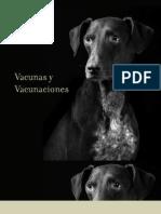 Manual Vacunas y Vacunaciones