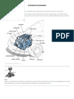 Automotive Diagrams