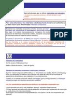 Materiales Compuestos Esfuerzos.pdf