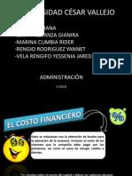 costo financiero2