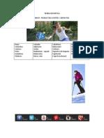 diseño tienda deportiva (1)