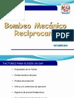 TEMA+3+BOMBEO+MECÁNICO_14+OCT+2010.pdf