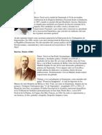 biografias de artistas guatemaltecos.docx