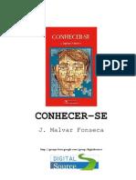 Conhecer-Se (J. Malvar Fonseca)