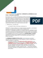 JUSTICIA+Y+PAZ+COM.+ Documento+Para+Ciclo+II+ 2013 +Abril++5%2C+2013 1
