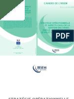 Cahier n°3 Gestion des crises.pdf