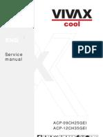 09 12 GEI Service Manual