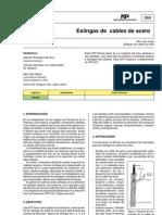 imgv2-2-f scribdassets com/img/document/139453857/