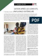 CSS-Analysen-79-FR.pdf