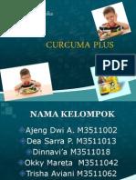 Galenika Curcuma Plus.pptx