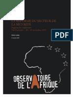 RSS-afrique-subsahaFR.pdf
