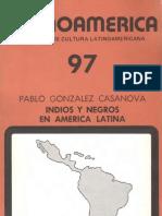 97 CCLat 1979 Gonzalez Casanova