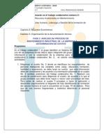 GuiaTrabajoColaborativo Fase 2-1-2013