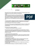 ACTIVIDAD 1 SEMANA 2NISSI.docx