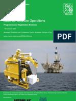 Atex Brochure (Offshore)