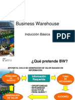 Business Warehouse.ppt