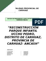 PARQUE INFANTIL UCCHCU PEDRO.doc