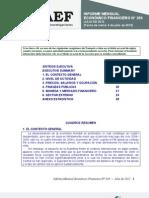 Informe269
