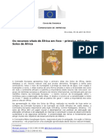 Atlas dos solos de Africa pt.doc