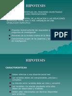 3.-rr HIPOTESIS.ppt