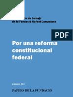 Fundació Campalans