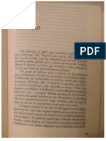 Parnia - realidade.pdf