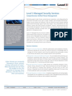 Brochure Managed Security 002