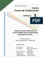 18748687.00 - Portada y Guia.pdf