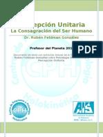 Intro Con Parrafos de Rfg-2012-Consagracion Humana++++++++++