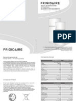 Frtg144dkg Manual