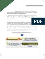 FOCO Inversiones Alemanas en Argentina