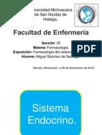 farmacologia del sistema endocrino.pptx