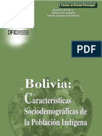 CaracteristicasSociodemograficasPoblacionIndigena0
