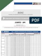 SOIC-Fichas Tecnicas