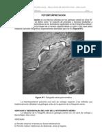 FOTOINTERPRETACIÓN PDF