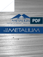 metallium catalogue profil�s.pdf