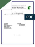Grupo 2 - Torre de Comunicao (Impactos Ambientais) (by Abu) V1.0