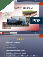 concesionesmineras-120417173047-phpapp01
