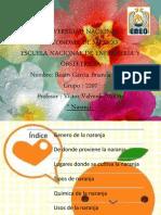 naranja.pptx