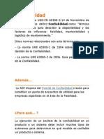 Confiabilidad.docx