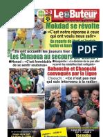 1684_PDF_du_05_05_2013