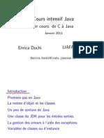 Java10