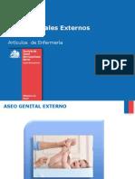 Aseogenitalesexternosfemeninos.pptx