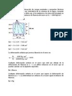 Ejercicio de Diagrama de Interacion