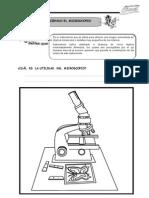 Ciencia y Ambiente_tercer Grado_primera Parte