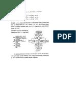 ZADATAK 1 Za Fortran