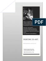 Dialnet-Printing3Dart-4025991