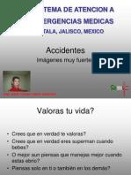 Accidentes Reales Imagenes Fuertes 1204208986320929 2
