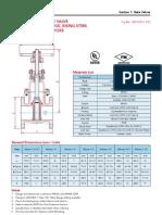 GV-OSY-E200.pdf