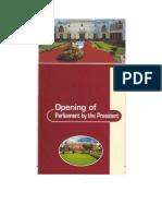 Folder02.pdf